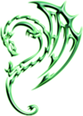 Emerald Dragon Mark.png