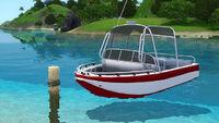 external image 200px-Skimtron_Outboard_Speedboat.jpg