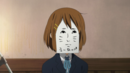 Yui Europe Face.png