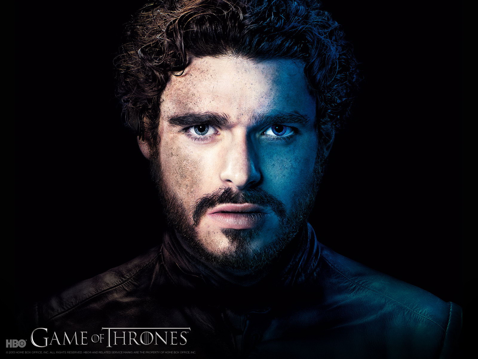 HBO-drama-Game-of-Thrones-Season-3-HD-characters-wallpaper-1600x1200-09.jpg