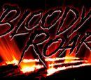 Bloody Roar (official artwork)