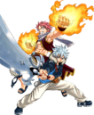 Fairy Tail x Rave (Transparent).png