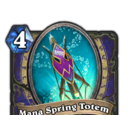 Mana Spring Totem