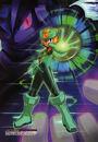 Capcom495.jpg