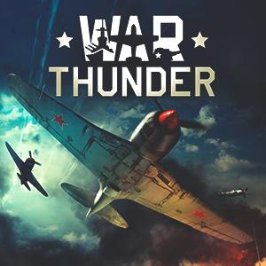 War thunder tank gameplay l4d wikia