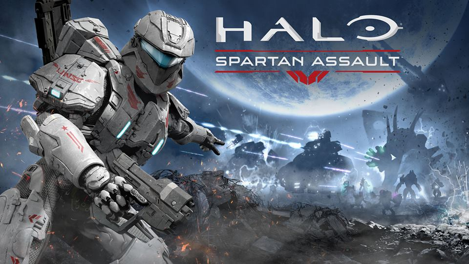 Halo Spartan Assault Cover File:halo Spartan Assault