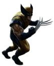 Wolverine Sneak Peek Artwork.png