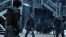 Lord Snow fights and trains.png