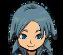Kariya Chihaya