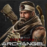 Operation: Archangel