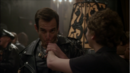 4x11 A New Attitude (15).png