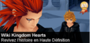 Spotlight-kindomhearts-20130601-255-fr.png