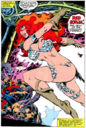 Mary Jane Waston as Red Sonja Earth-616.jpg