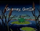 GAG Title Card.png