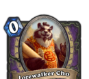 Lorewalker Cho (normal)