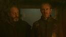 Davos Stannis 2 3x08.jpg