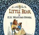 Little Bear (book)
