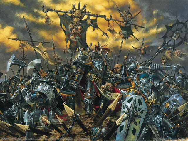 File:The Hordes of Chaos.jpg
