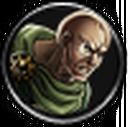 Baron Strucker Task Icon.png