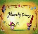 Crímenes de Niños