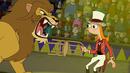Lion taming.png