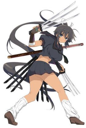 Female character suggestions 280px-Kagura_homura