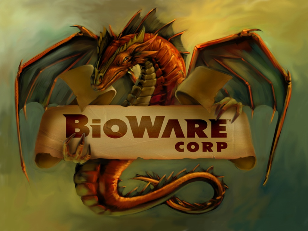 Dragon Age Bioware Video Games Rpg Fantasy Art: Dragon Age Wiki