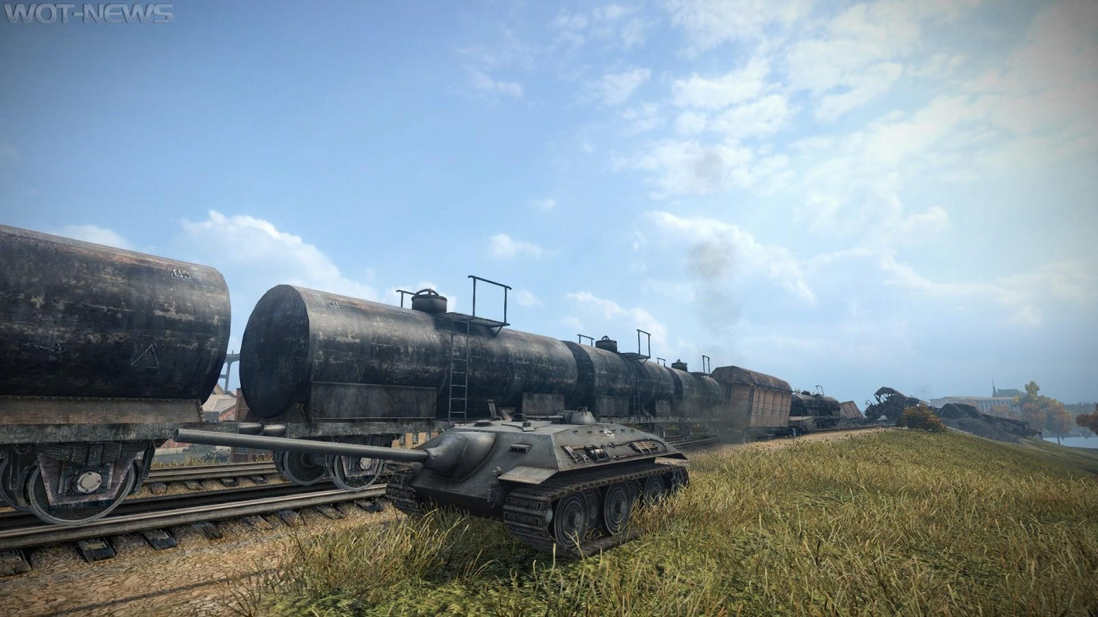 world of tanks asia server download