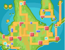 Twinleaf Town Map.png