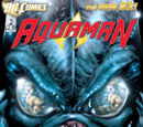 Aquaman Vol 7 2