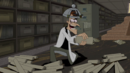 Doof finds the deed.....again.png