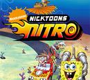 Nicktoons Nitro