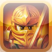 http://img4.wikia.nocookie.net/__cb20130609160919/lego/images/5/5c/LEGO_App.jpg