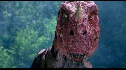 500px-Ceratosaurus1.jpg
