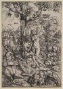 Sündenfall Cranach.jpg
