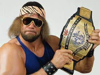 http://img4.wikia.nocookie.net/__cb20130609210824/maditsmadfunny/images/1/1b/Randy_Savage_with_the_Champion.jpg