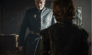 Tyrion and Tywin Mhysa.png