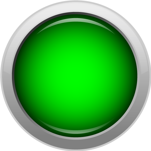 ��� ������� ����� ������� ����� button icon png