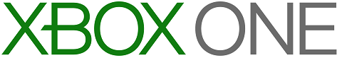 http://img4.wikia.nocookie.net/__cb20130611191606/finalfantasy/fr/images/8/8e/XBox_One_Logo.png