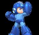 Mega Man (universo)