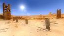 DOA5U Desert.jpg