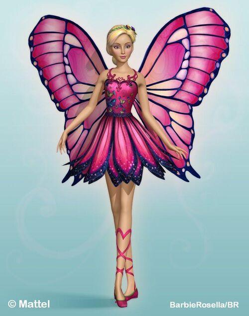 500px-Barbie-as-Mariposa- ...