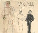McCall 8331