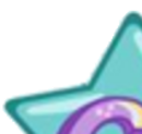 Galaxy Point-icon.png