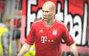Robben PES 2013 2.png