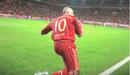 Robben PES 2013 1.png