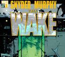 The Wake Vol 1 1