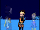 A Fine Mess Glitchy on Lyoko image 1.png