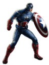 Captain America-Avengers-iOS.png