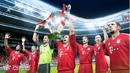 Bayern München Pes 2014.png